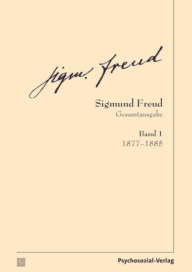 PSY Freud-Gesamt 150310 SCHUTZ LAY.indd